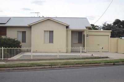 Refurbished 3BR Semi-detached House