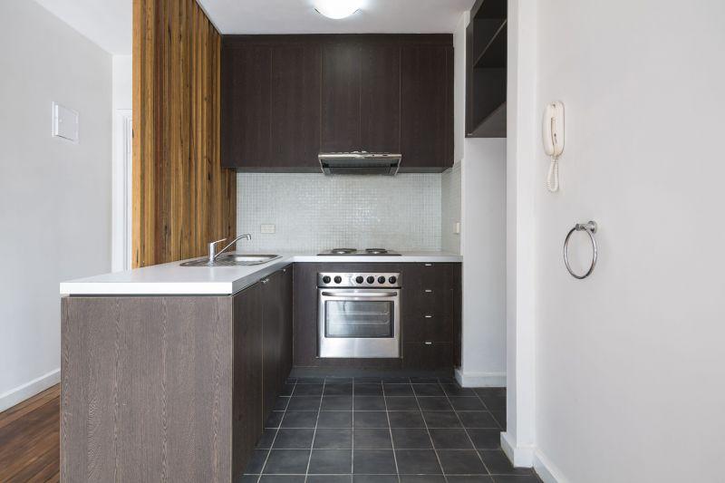 For Sale By Owner: 5/2 Goathlands Street, St Kilda East, VIC 3183