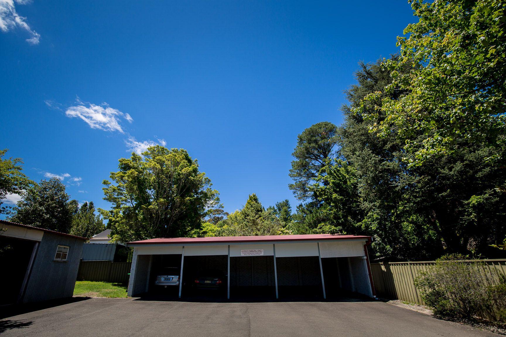 36 Echo Point Road Katoomba 2780