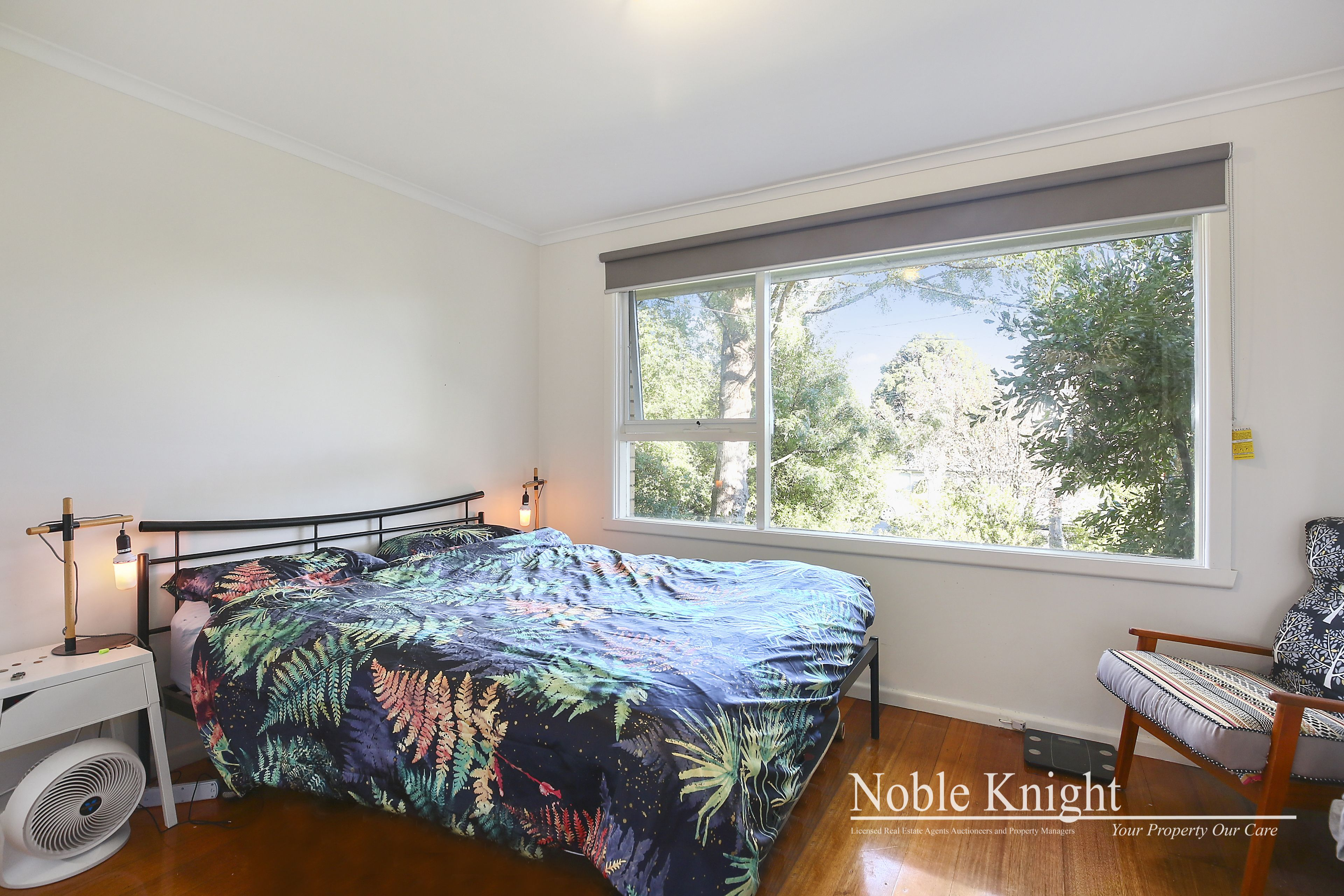 96 Cave Hill Road Lilydale