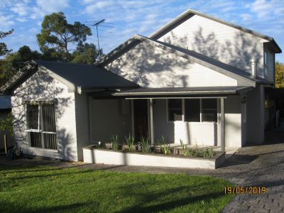 MOUNT EVELYN, VIC 3796
