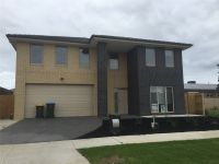 FIRST CLASS TENANT WANTED! Perfect Family Home!