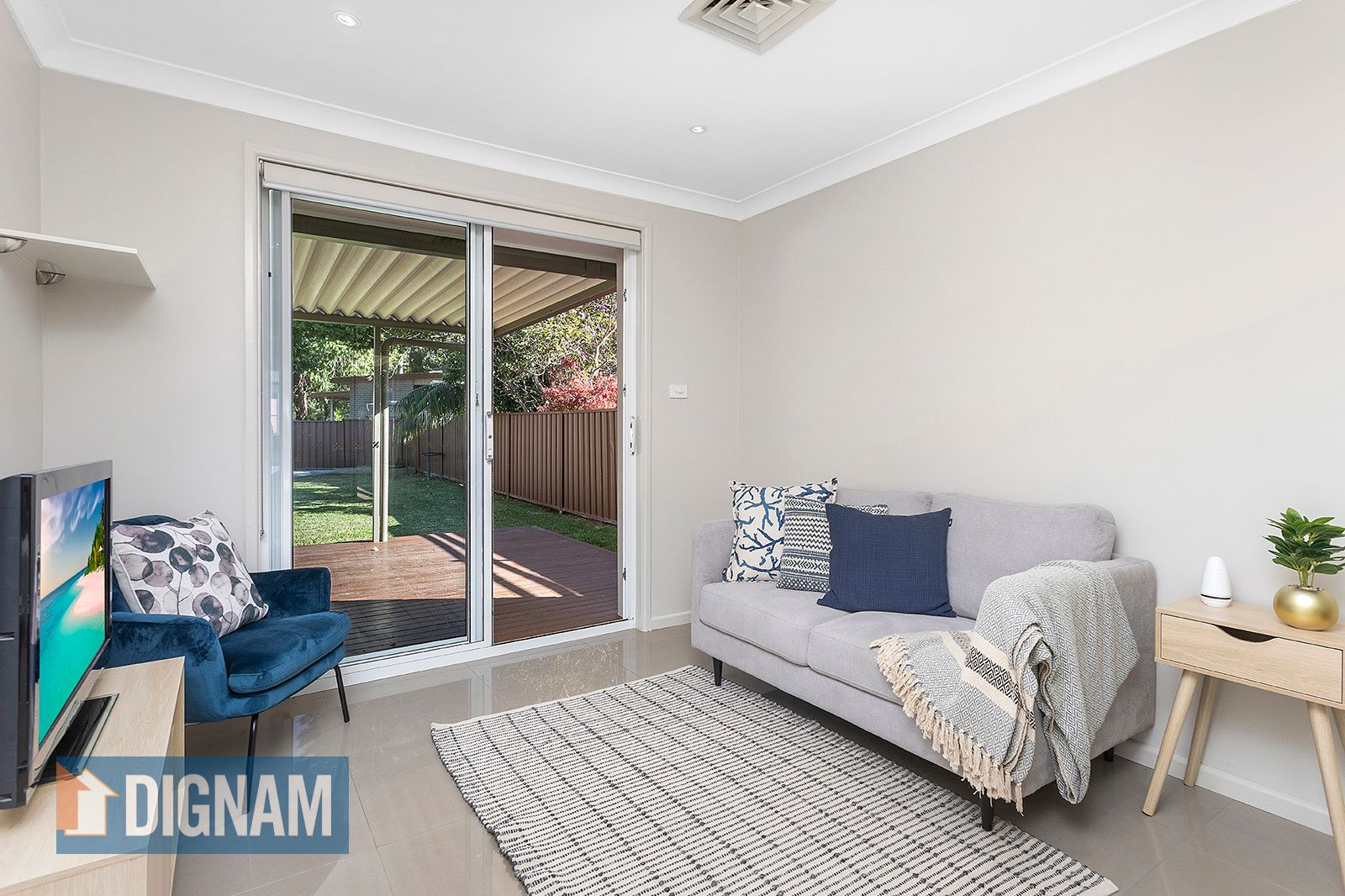 33 Rae Crescent, Balgownie NSW