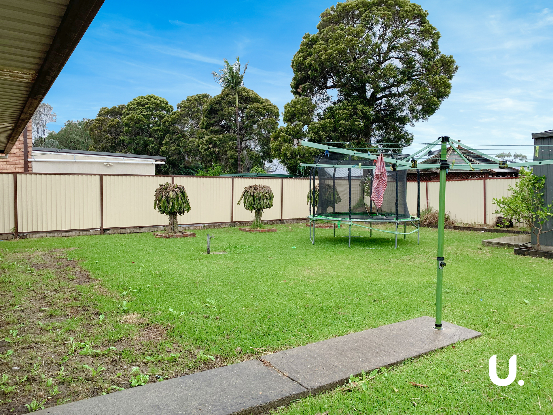 Bossley Park 16 Napier Place