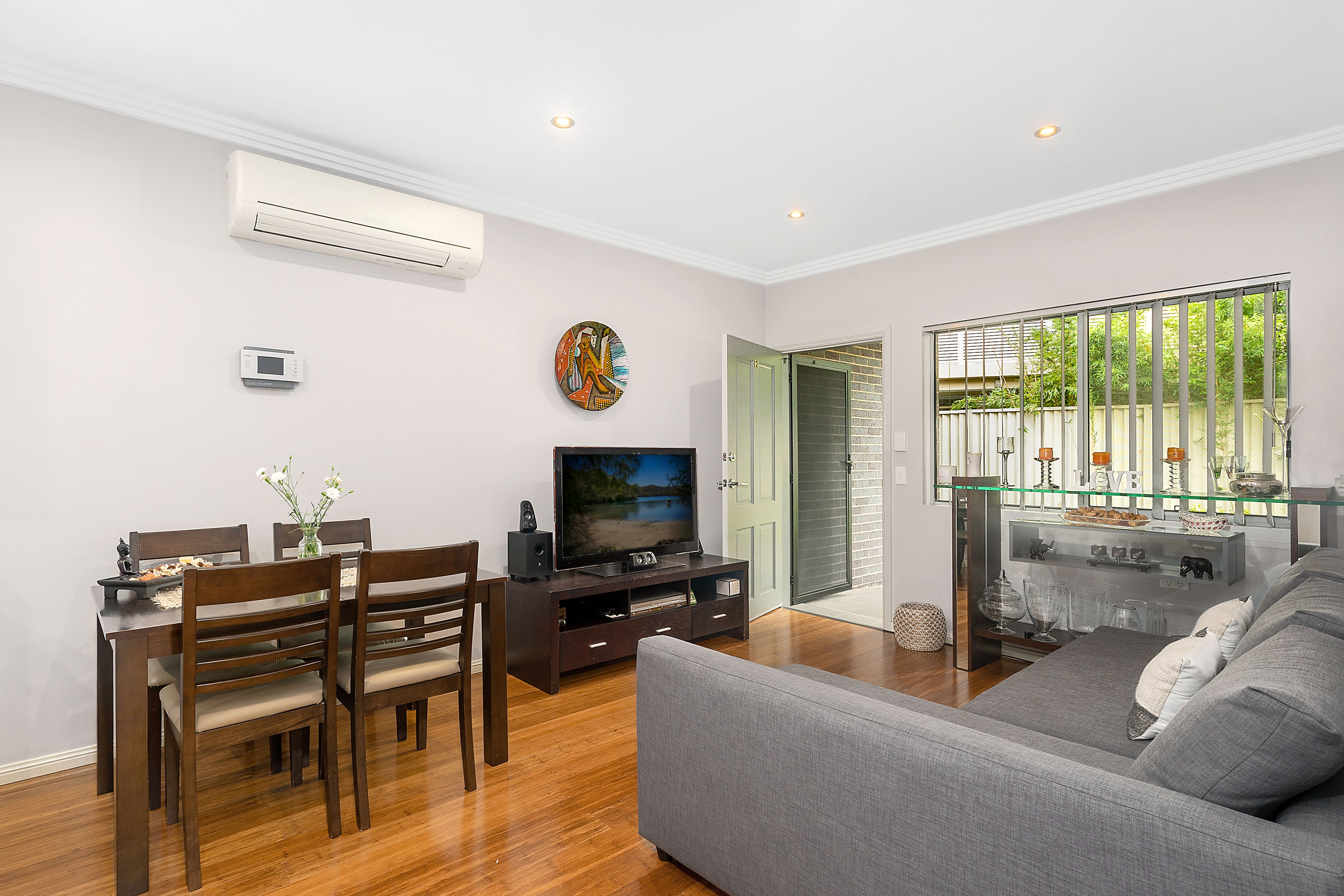 2/34 Noble Avenue, Strathfield NSW 2135