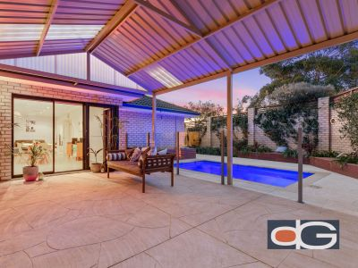 59 Winterfold Road, Hamilton Hill
