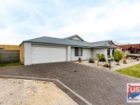28 Abbeygate Street, AUSTRALIND WA 6233 **APPLICATION PENDING**