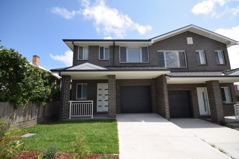 Large, Beautiful Attached 3 Bedroom Family Home. Pet Friendly!!!