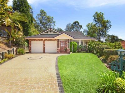 Spacious Family Home With Plenty To Offer