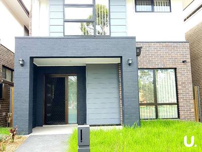 Austral, 104 Edmondson Avenue