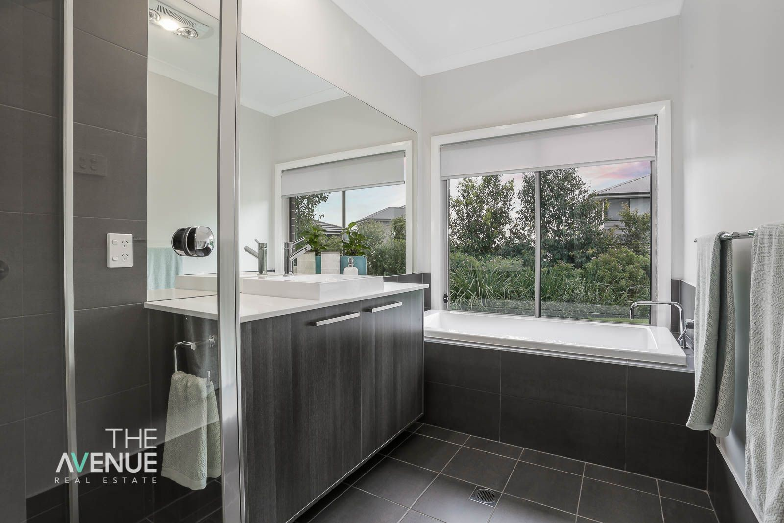 30 Gainsford Drive, Kellyville NSW 2155