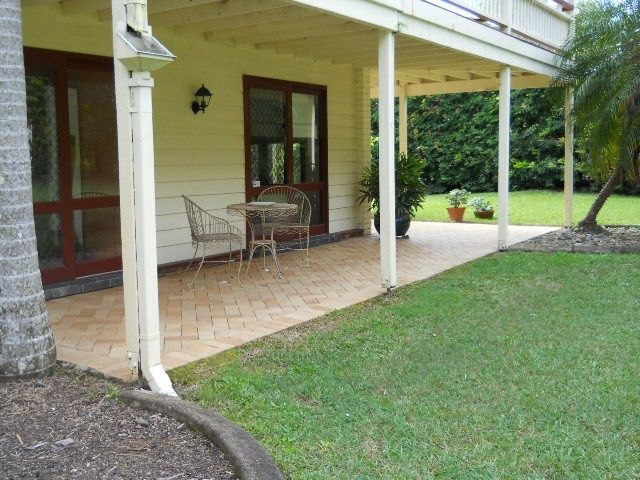 600 Sunrise Road, Tinbeerwah QLD 4563