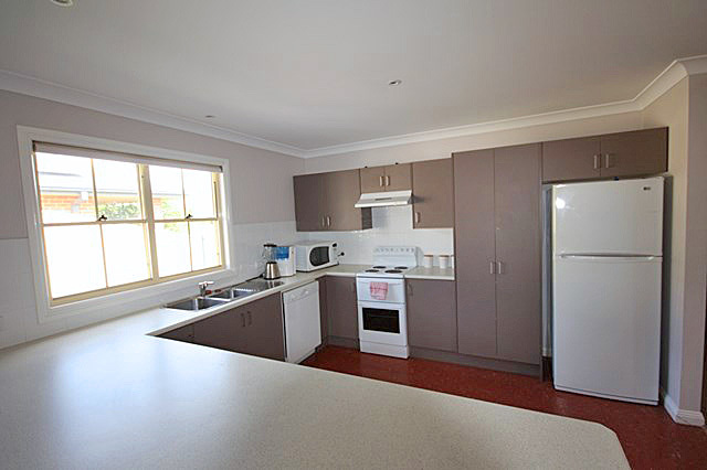 1/5 Dargin Close, Singleton
