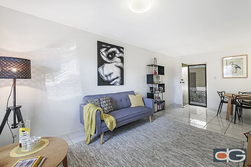 2/187 Canning Hwy, East Fremantle