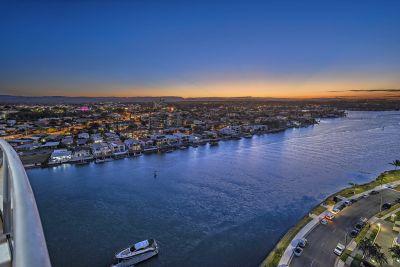 Superior Main River Residence