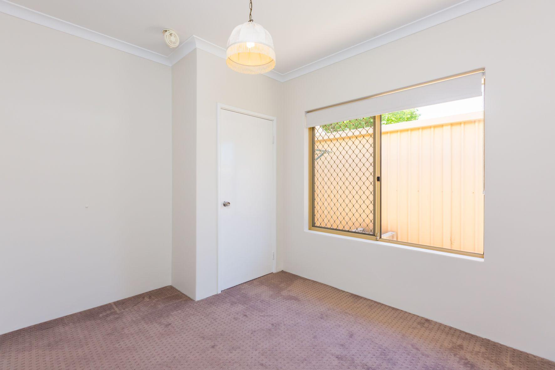 62A Forrest Street, Fremantle