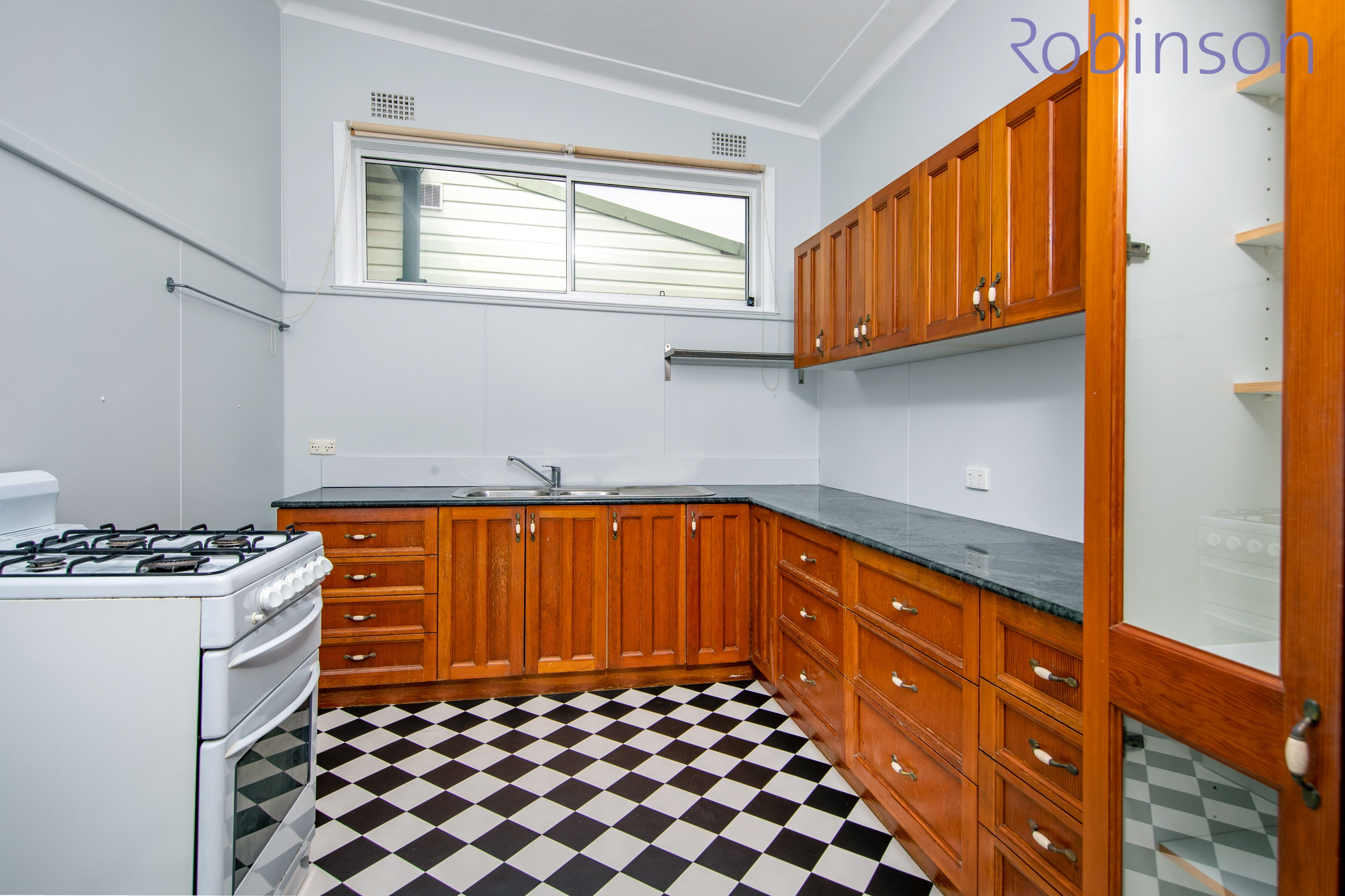 326 Darby Street, Cooks Hill