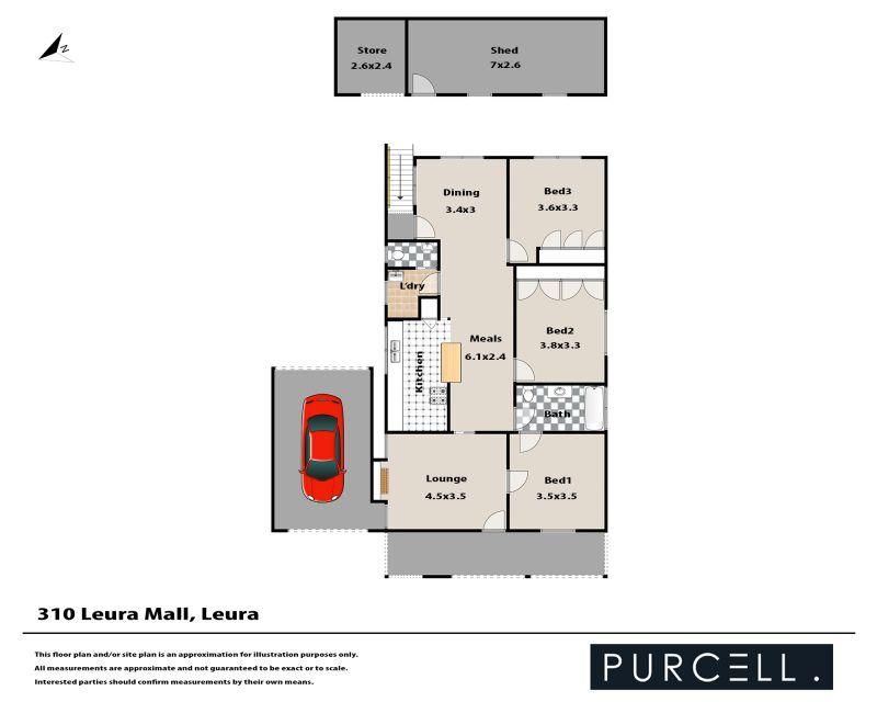 310 Leura Mall Leura 2780
