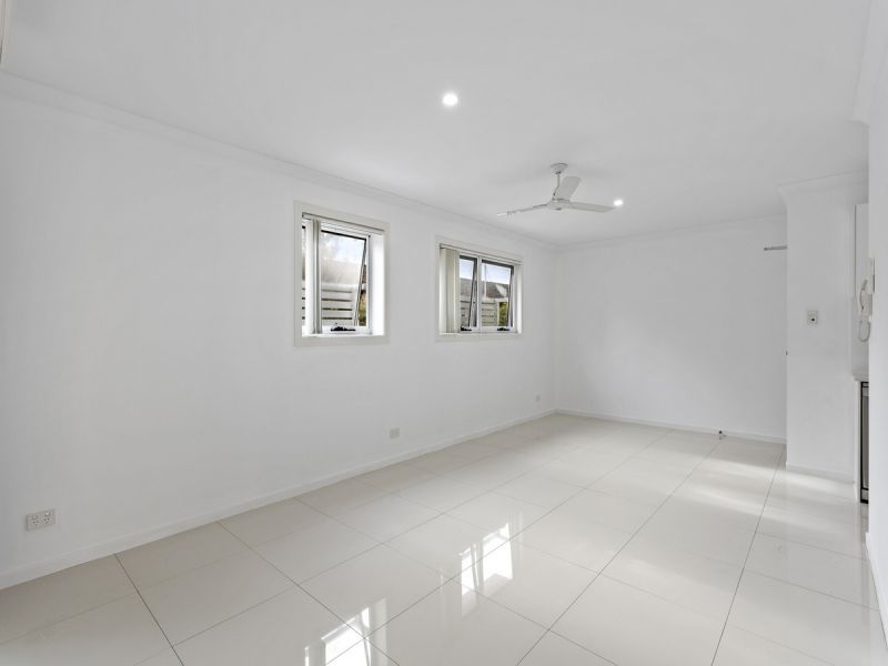 OPEN HOME CANCELLED SATURDAY. VIRTUAL INSPECTIONS AVAILABLE BY APPOINTMENT