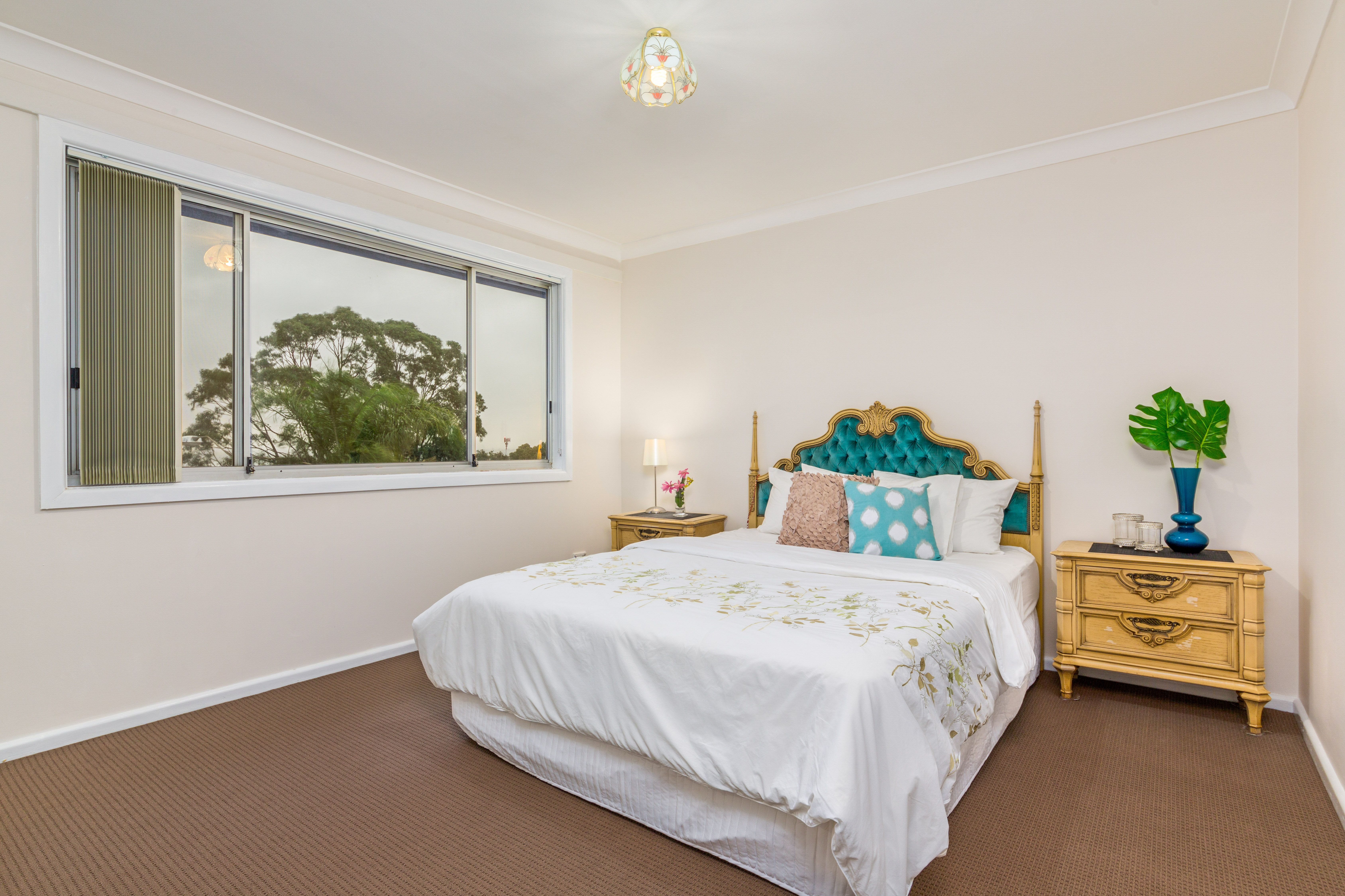 365 Marion Street, Georges Hall NSW 2198