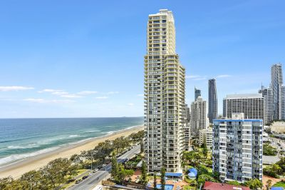 Panoramic VIews! Golden Opportunity!