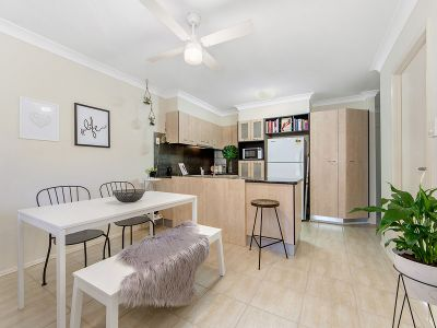 CLAYFIELD, QLD 4011