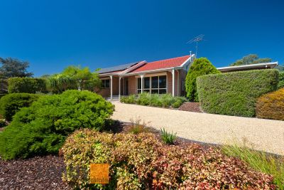Immaculate Home on 690 sqm, Perfect for First Home Owner or Investor.