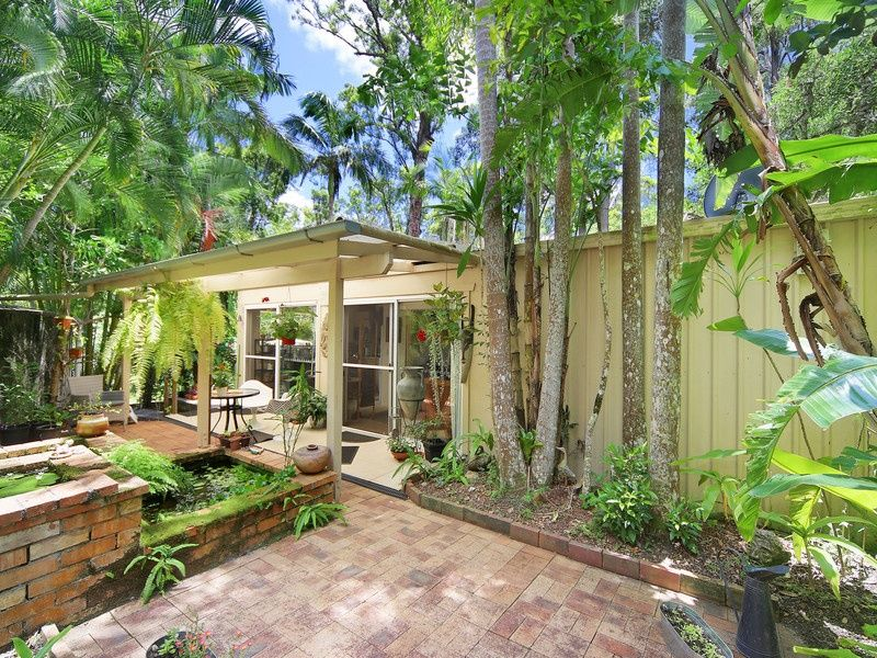 86 -100 Forest Acres Drive, Lake Macdonald QLD 4563