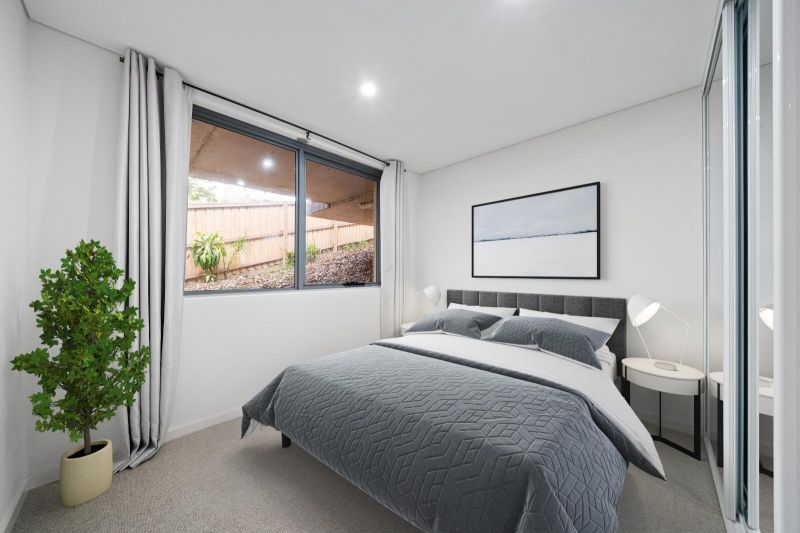 3/131-135 Mona Vale Road, St Ives