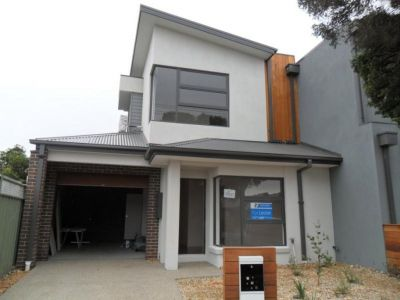 ** Brand New Townhouse - Sure To Imspress **