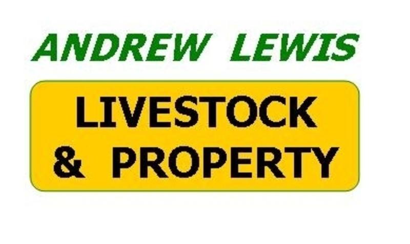 Andrew Lewis Livestock & Property Pty Ltd