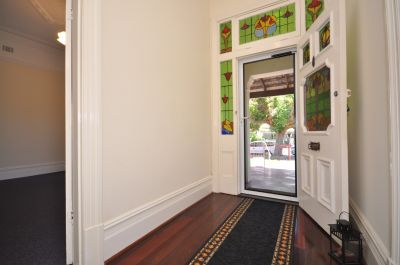 IMMACULATE CHARACTER HOME WAITING FOR YOU!!