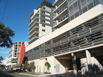 Modern Luxury Apartment to Rent