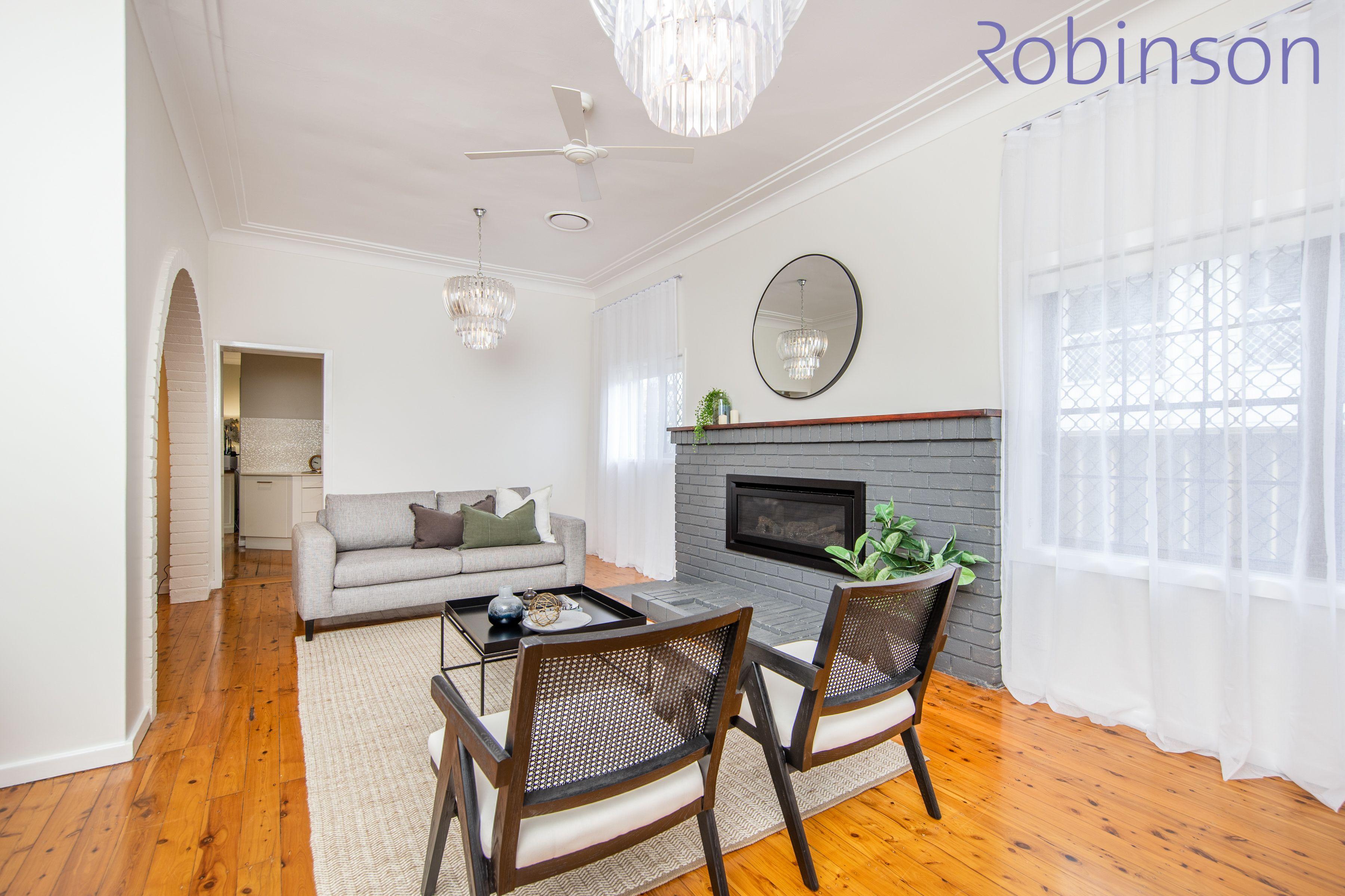 59 Lockyer Street, Adamstown