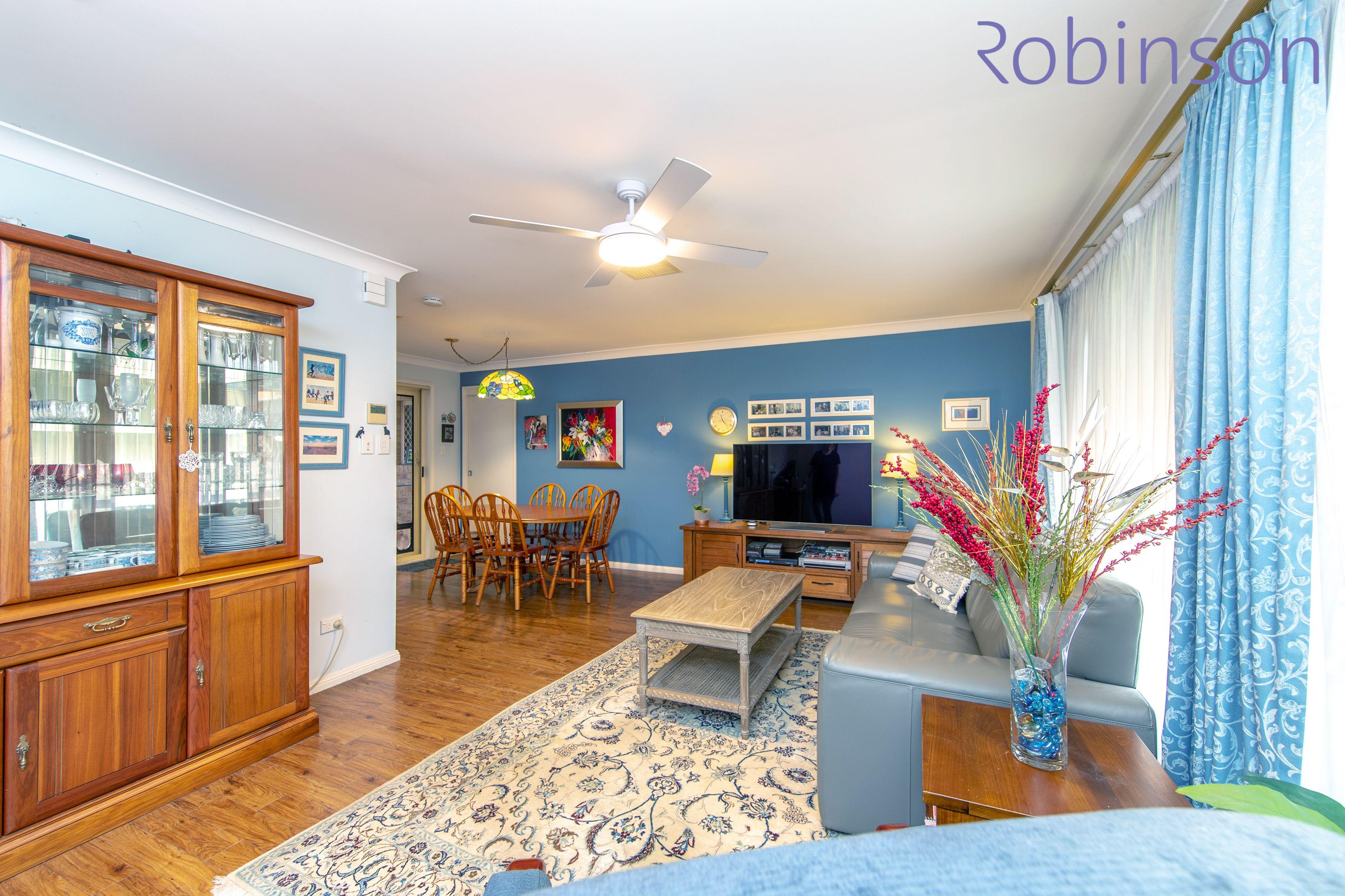 5/11 Hobart Road, New Lambton