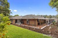 70 Auburn Road Healesville, Vic