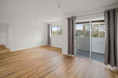 38/2 Rand Court, Withers