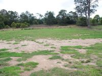 Lot 15 Baddeley Close Pambula, Nsw