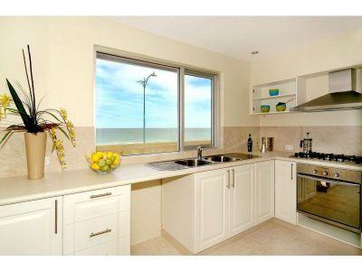 St Arthur's Beachfront Estate Units