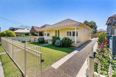 68 Parkway Avenue, Cooks Hill