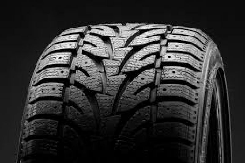 GOLD COAST TYRE SHOP BUSINESS & FREEHOLD FOR SALE