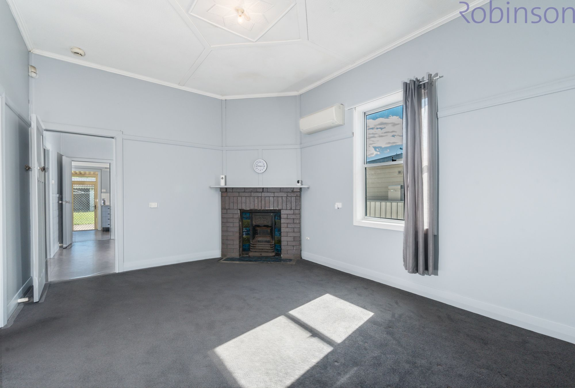 28 Hewison Street, Tighes Hill