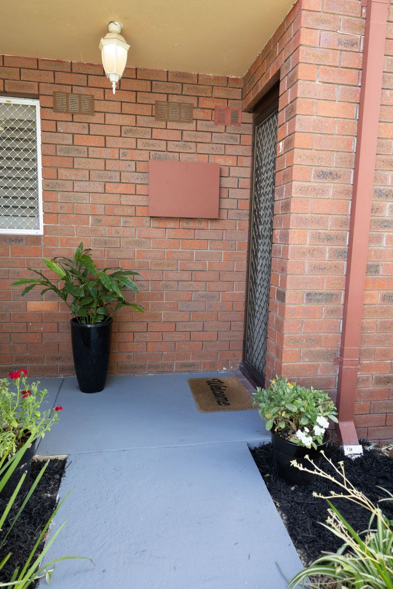 For Sale By Owner: 3/92 Seventh Avenue, Maylands, WA 6051
