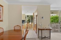 7/566-568 Old South Head Road, Rose Bay