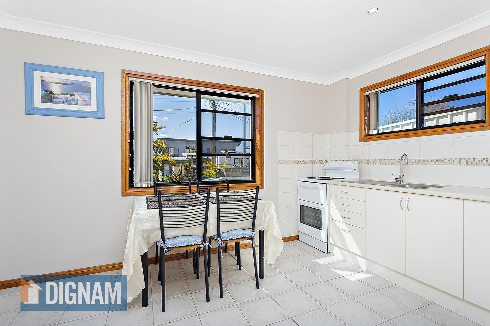 7 Somerville Street, Bulli NSW