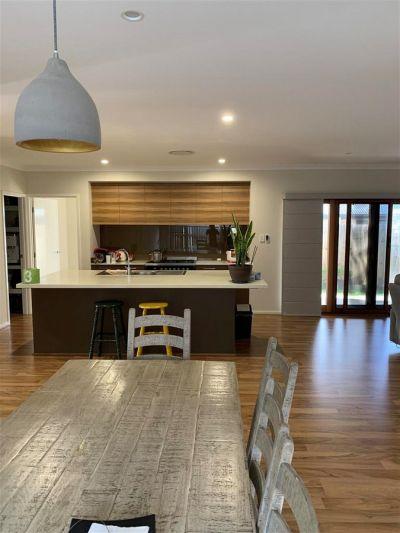 Beautiful Low Maintenance Family Home!