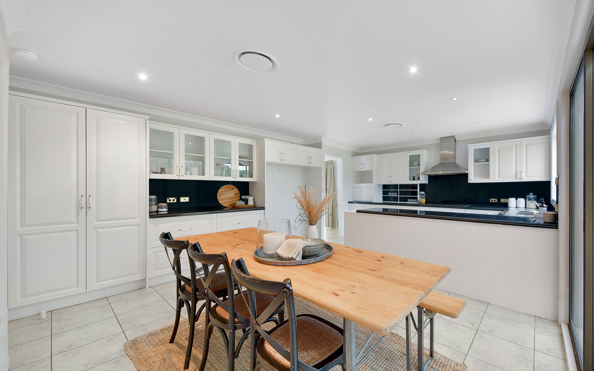 56 Backhouse Street Wentworth Falls 2782