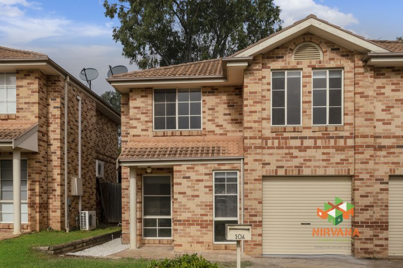 Sold by Janak on first open home