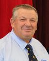 Robert Worner