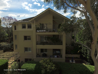 32/1 Figtree Avenue, Abbotsford